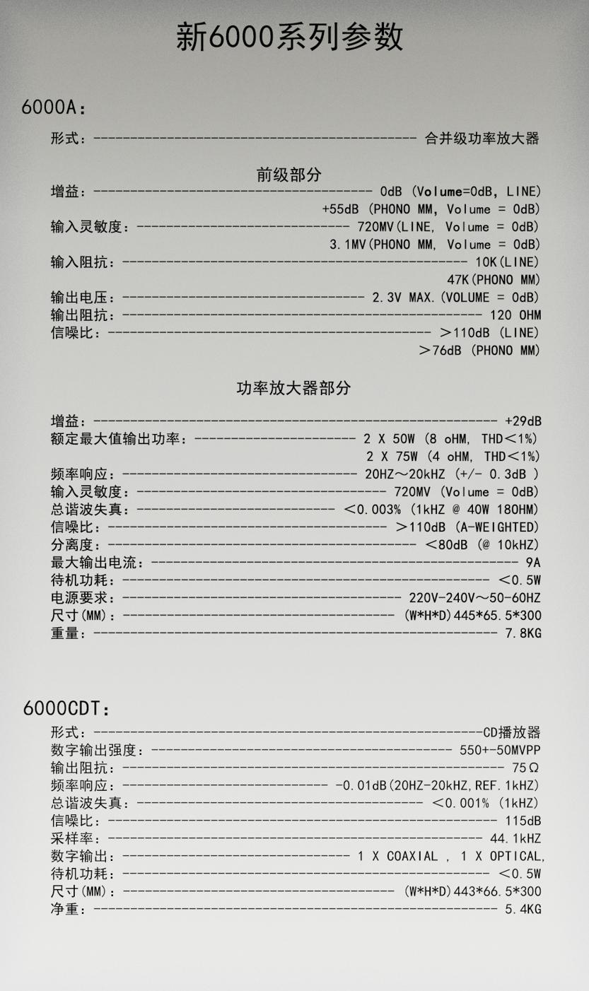 新6000系列参数(灰色).jpg