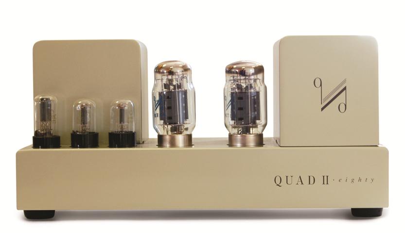 Quad ii80=